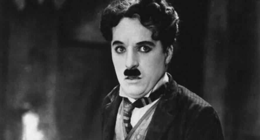En savoir plus sur Charlie Chaplin