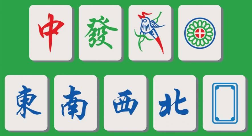 Mahjong : Voici ce que vous devez savoir sur ce jeu
