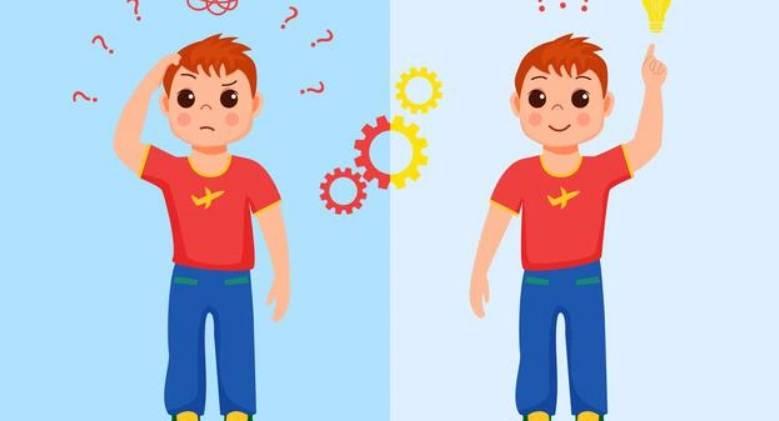 Parent : Que signifie le mot motivation pour votre enfant