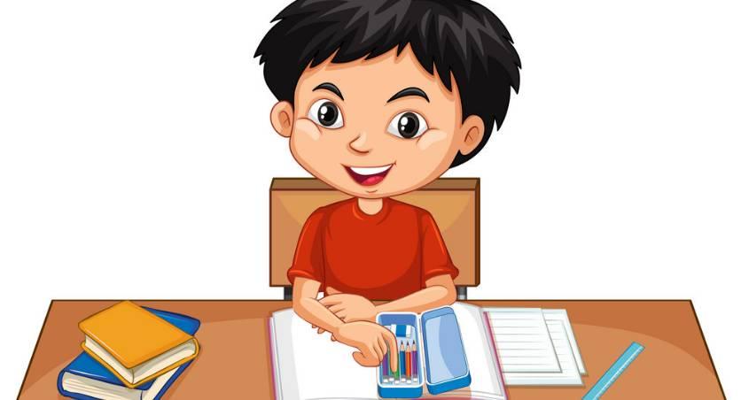Puis-je faire mes devoirs plus rapidement et plus facilement ?