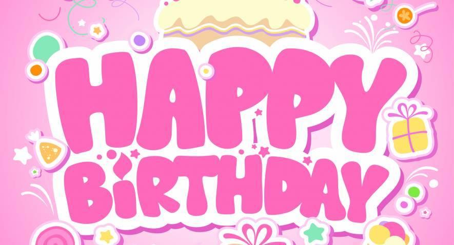 Quelques conseils pour vous aider à organiser le meilleur anniversaire pour votre enfant