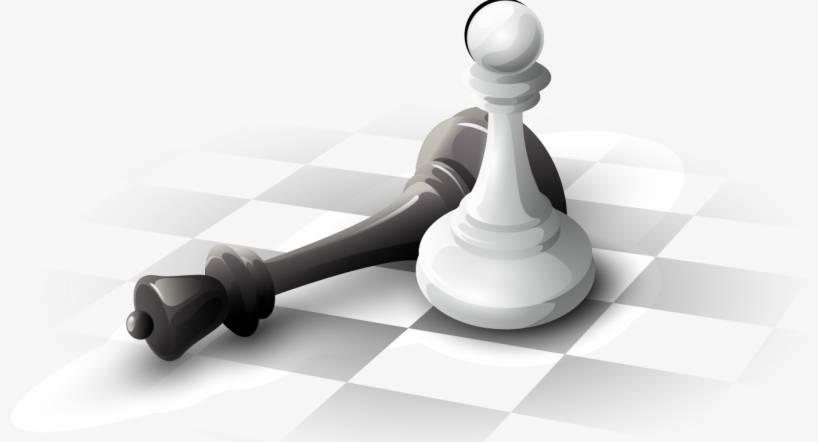 Raisons pour lesquelles les enfants devraient apprendre les échecs