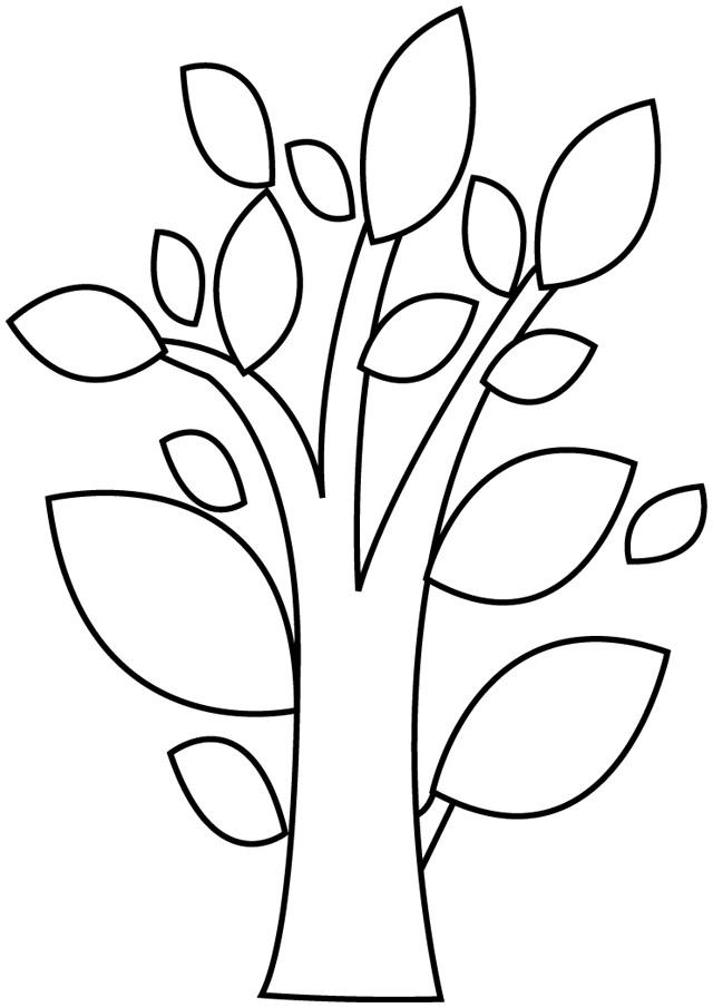 Coloriage et dessins gratuits Abstrait 33 à imprimer