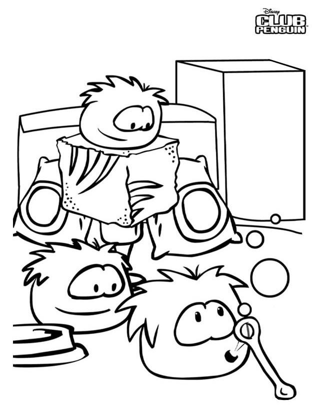 Coloriage et dessins gratuits jeux vidéo sur ordinateur à imprimer