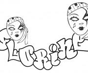 Coloriage les pr noms nolan dessin gratuit imprimer - Tag prenom gratuit ...