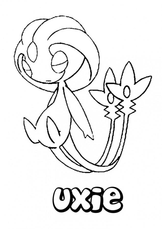 Coloriage et dessins gratuits Nintendo Sonic à imprimer