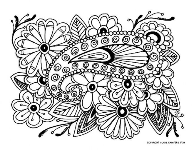 Coloriage et dessins gratuits Des Roses Adultes à imprimer