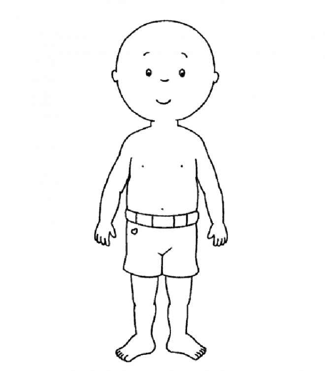 Coloriage caillou sourit dessin gratuit imprimer - Coloriage caillou en ligne ...