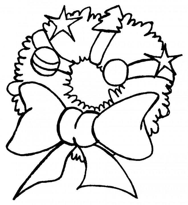 Coloriage et dessins gratuits Calimero en ligne à imprimer à imprimer