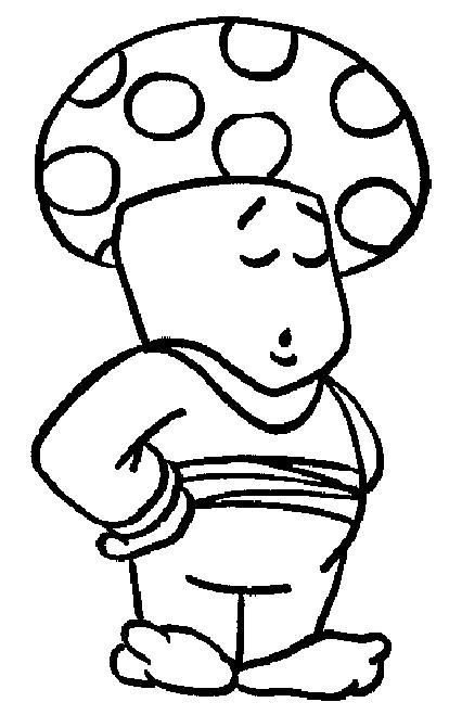 Coloriage Dessin De Toad En Couleur Dessin Gratuit 224 Imprimer