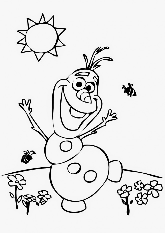 Olafteacheslove furthermore Joyful Olaf Coloring Pages furthermore Frozen Olaf Coloring Page as well Disney Frozen Storybook App Screenshot furthermore Olaf Sven. on snowman disney frozen coloring pages