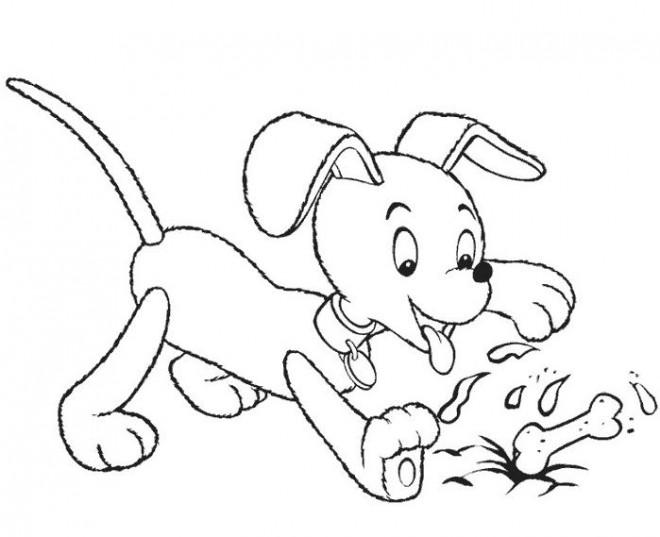 Coloriage oui oui et son chien gratuit dessin gratuit imprimer - Le dessin anime oui oui ...