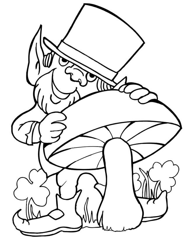 Coloriage et dessins gratuits Pat Patrouille 42 à imprimer