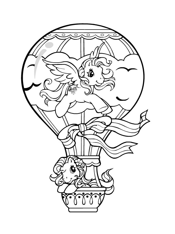 Camelcoloringpage Kzgip additionally Bob The Builder X as well Mon Petit Poney En Ballon X additionally Maxresdefault in addition Clipsnowdetail. on a is for apple coloring page