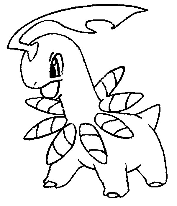 excellent autres coloriages with dessin facile a realiser - Dessin Facile Pokemon
