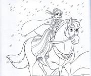 dessiner en ligne vos coloriages prfrs de reine des neiges 10