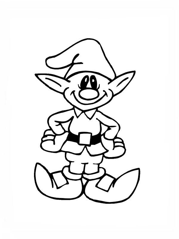 Coloriage et dessins gratuits Slugterra 14 à imprimer