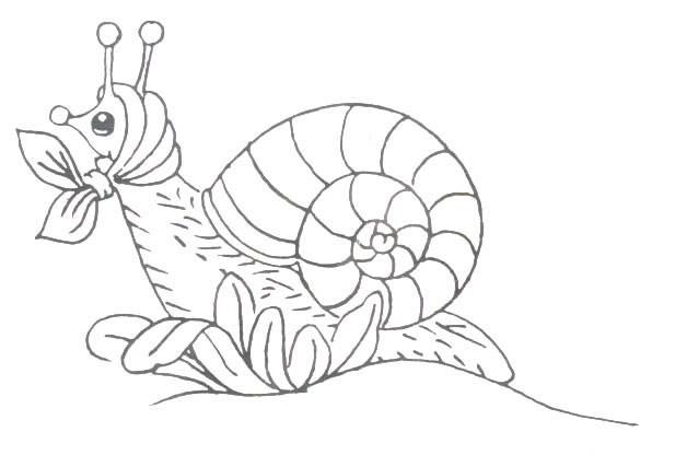 Coloriage et dessins gratuits Slugterra 19 à imprimer