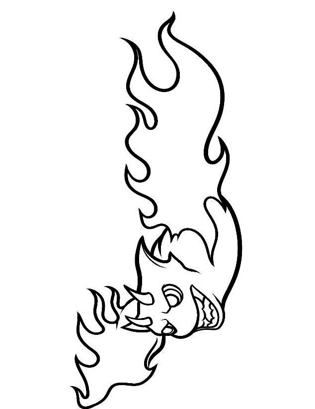 Coloriage et dessins gratuits Slugterra 20 à imprimer