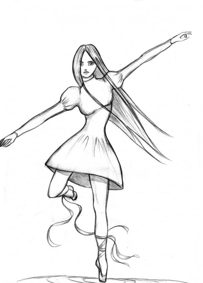 Coloriage et dessins gratuits Alice au pays des merveilles 49 à imprimer