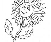 Coloriage et dessins gratuit Lettre pour Fête des Pères à imprimer
