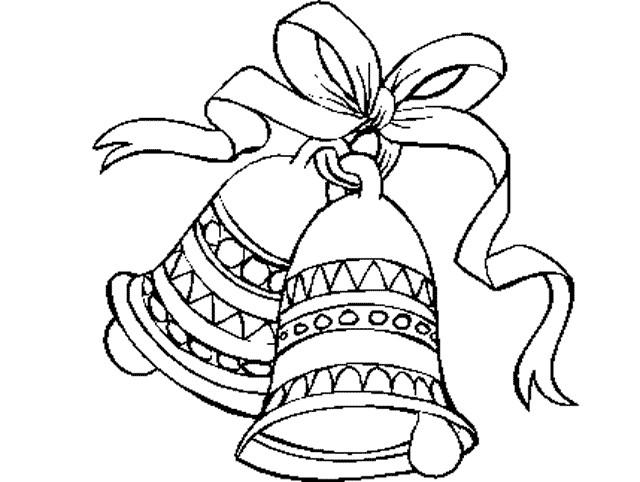 Coloriage Clochette de Paques dessin gratuit à imprimer