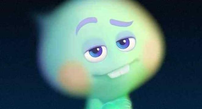 Les critiques de SOUL sont extrêmement positives avant les débuts de Disney + du film Pixar le 25 décembre