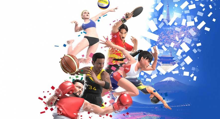 Les Jeux Olympiques viennent de commencer : Ce qu'il faut savoir sur ces jeux d'été