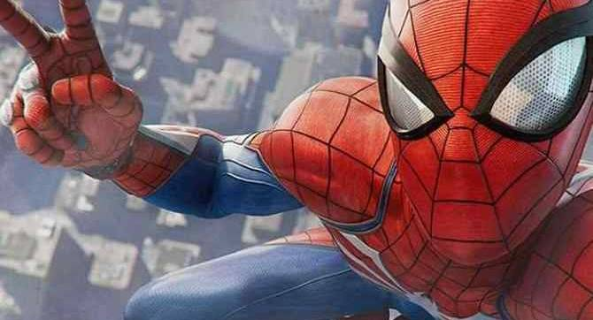 MARVEL'S AVENGERS: Spider-Man exclusif à PlayStation aura son propre arc d'histoire autonome dans le jeu