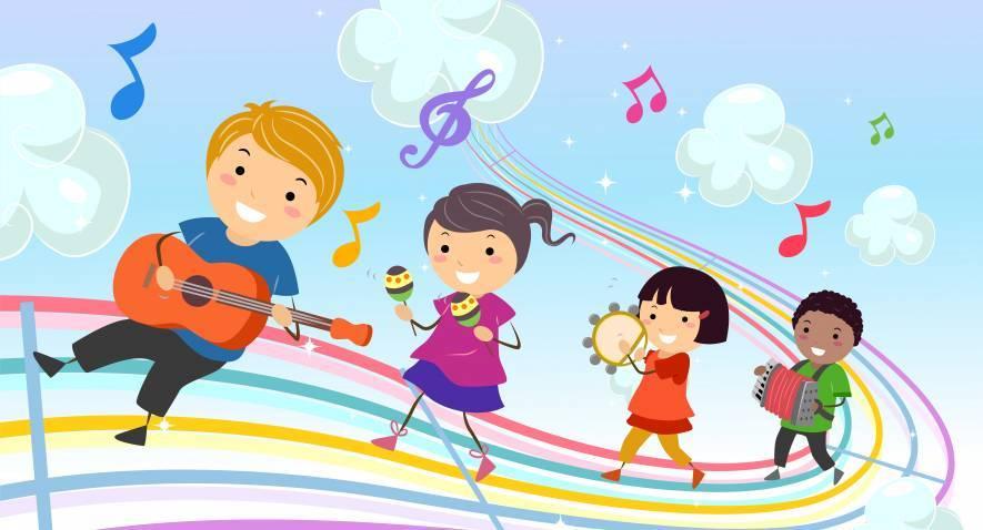 Musique: pourquoi la tonalité est importante