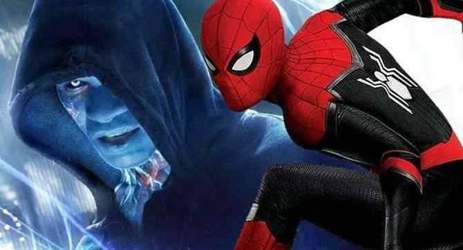 SPIDER-MAN 3 reste sur la bonne voie pour commencer la production à Atlanta cet automne
