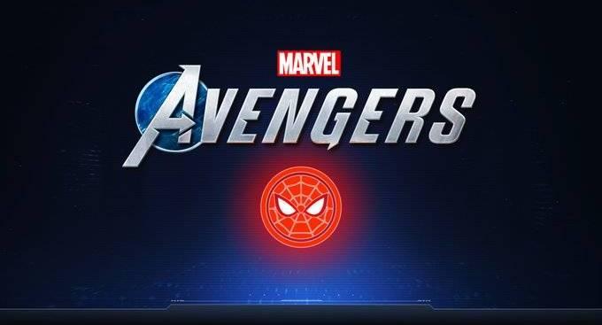 SPIDER-MAN a confirmé son adhésion à la liste de MARVEL'S AVENGERS en tant que personnage exclusif à Playstation après le lancement