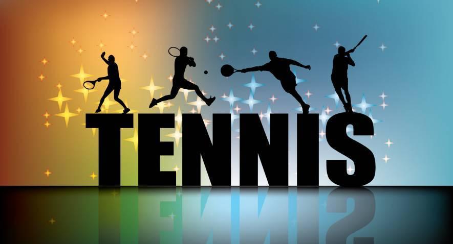 Tout ce que vous devez savoir sur le sport du tennis