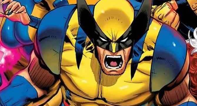 X-MEN: Le producteur de la série animée dit