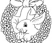 Coloriage et dessins gratuit Animaux En Ligne 49 à imprimer