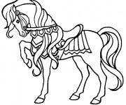 Coloriage et dessins gratuit Animaux En Ligne 63 à imprimer