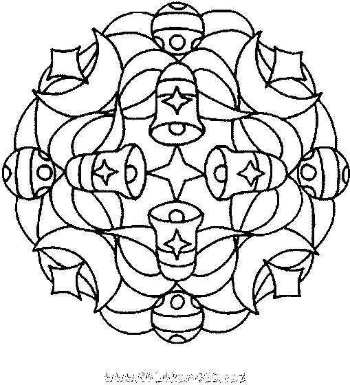 Couronne De Noel Dessin Facile : coloriage couronne de noel artistique dessin gratuit ~ Pogadajmy.info Styles, Décorations et Voitures