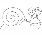 Coloriage et dessins gratuit Ecole Maternelle 38 à imprimer