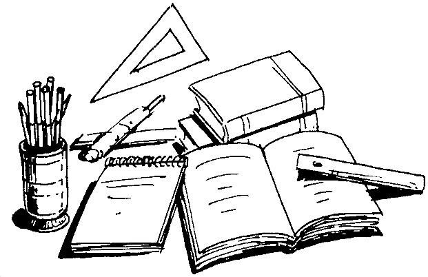 Coloriage et dessins gratuits Ecole Maternelle 43 à imprimer