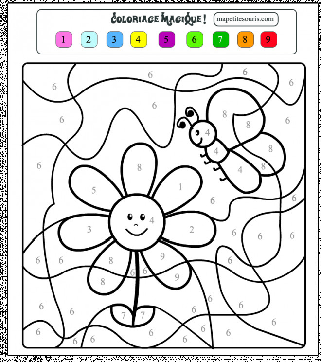 Sayten le on de maths cp photographies coloriage - Apprendre la table de multiplication en s amusant ...