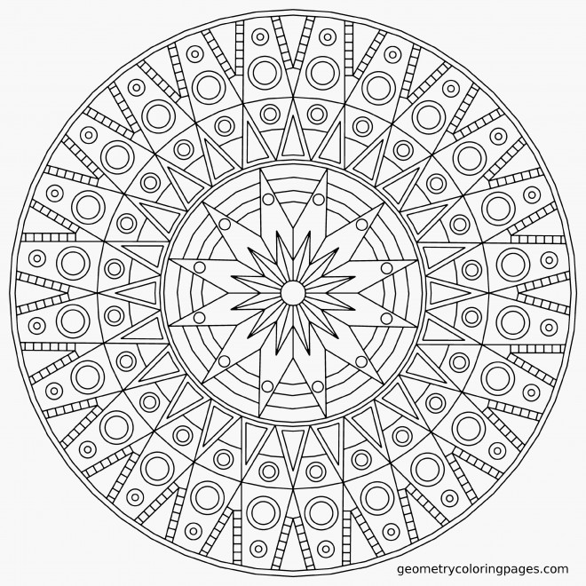 igloo coloring pages high resolution - photo#11