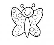 Coloriage et dessins gratuit Maternelle 15 à imprimer