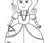 Coloriage et dessins gratuit Maternelle 22 à imprimer