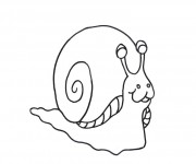 Coloriage et dessins gratuit Maternelle 30 à imprimer