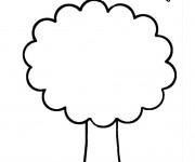 Coloriage et dessins gratuit Maternelle 31 à imprimer