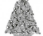 Coloriage dessin  Adulte 56