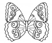 Coloriage dessin  Les Animaux 47
