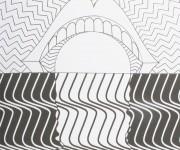 Coloriage et dessins gratuit Anti-Stress 70 à imprimer