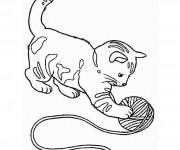 Coloriage trop mignon 13 dessin gratuit imprimer - Coloriage de chiot trop mignon ...