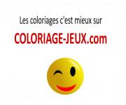 Coloriage Thème Jardin